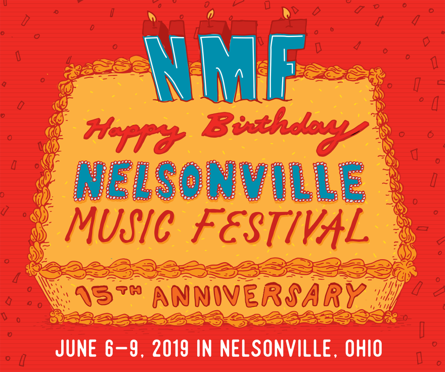 NMF19-WebGraphic-New.png