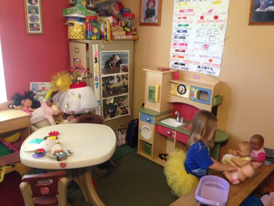 daycare_kid.jpg