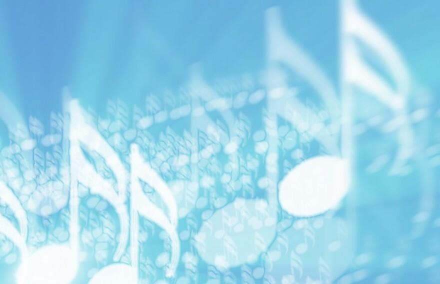 music-notes-620x400.jpg