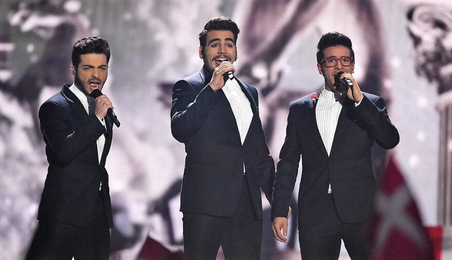 il-volo-third-place-eurovision-song-contest-06_0.jpg