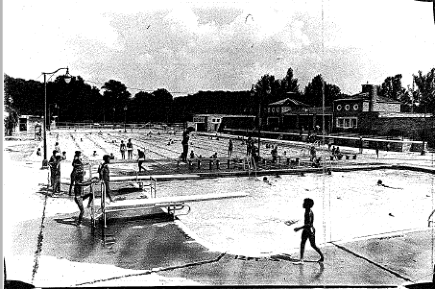 15a.___05_kids_at__empty_swope_park_pool.png