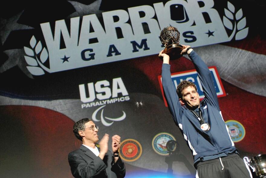warrior games.jpg