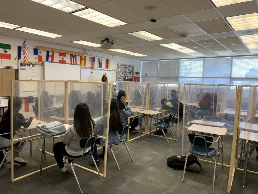 COVID Classroom Courtesy Lizzie Anderson.jpeg