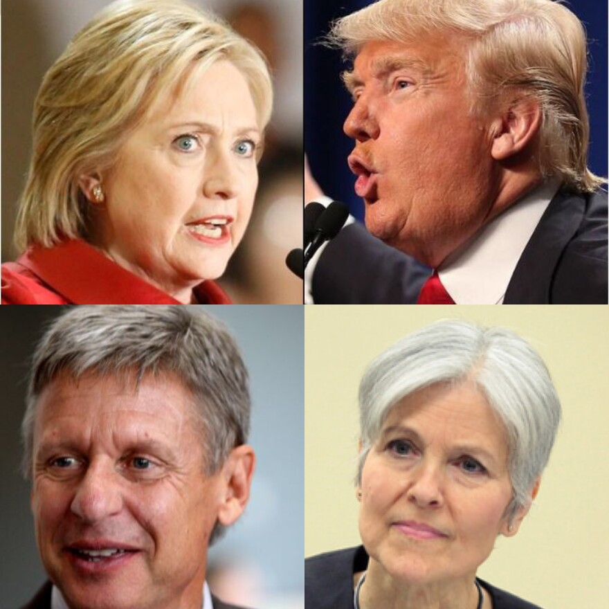 presidentialcandidates.jpg
