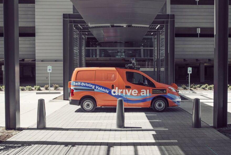 self_driving_van.jpg