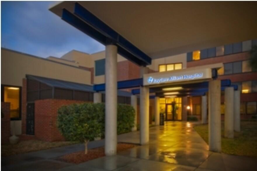 Baycare Alliant Hospital in Dunedin.jpg