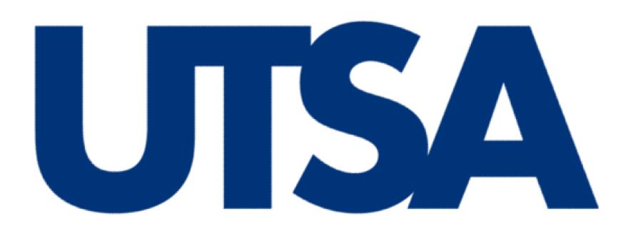 utsa_logo.png
