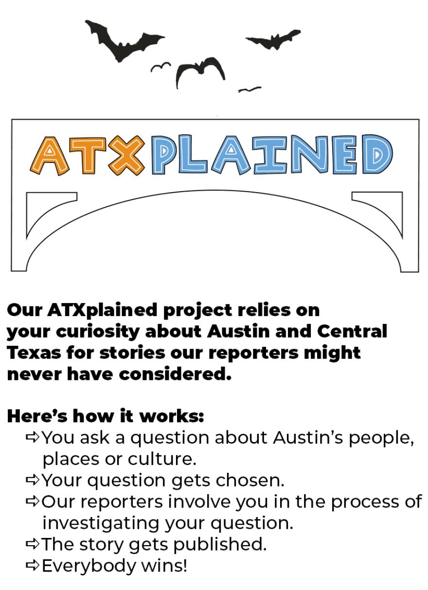 atxplained_post_tile_0.png