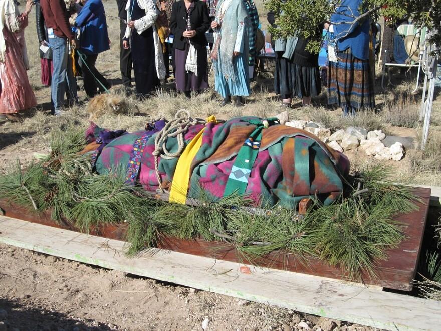 green_burial.jpg