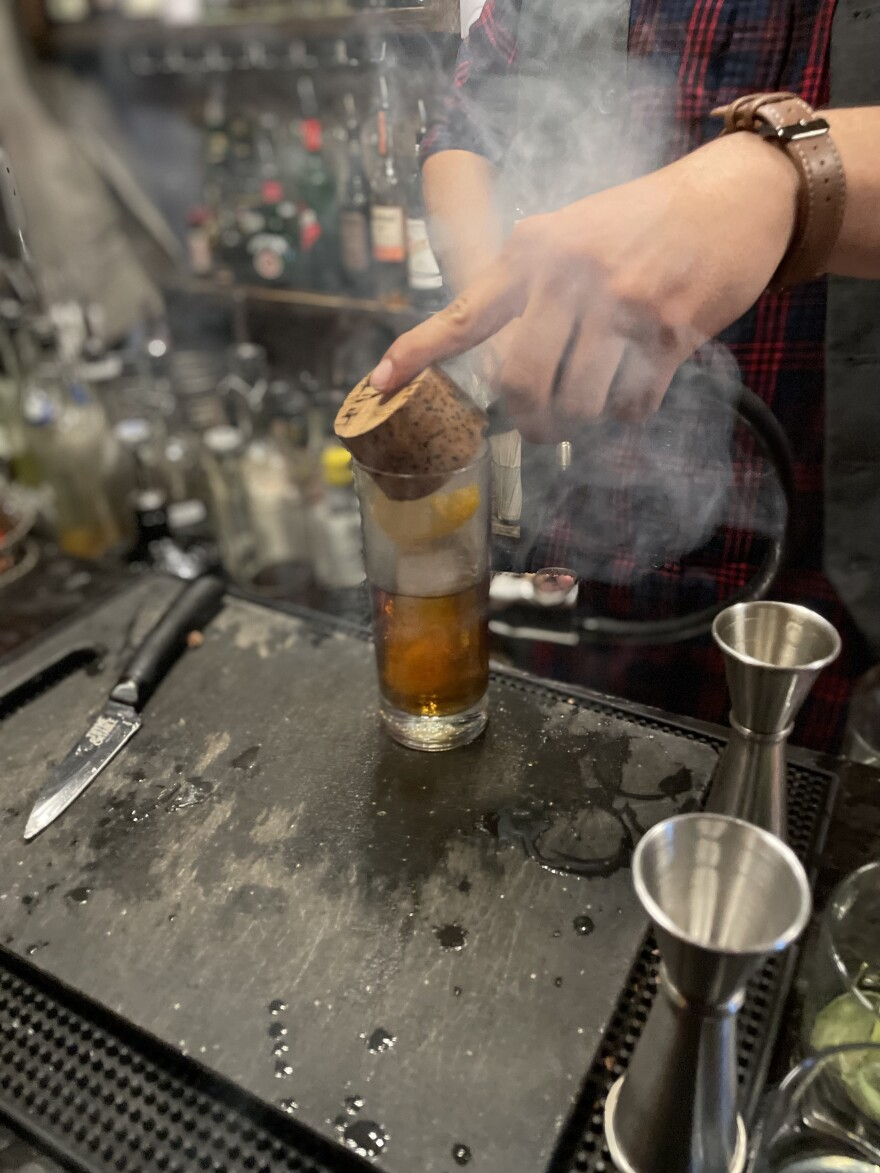 Smoked cocktail.jpg