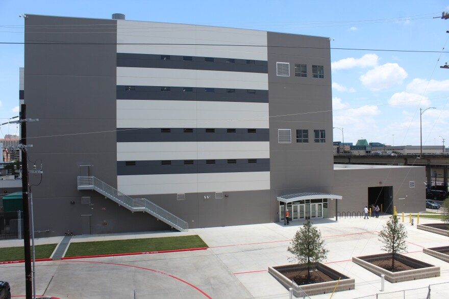 Intake-Center-Bexar-County-PALACIOS-071218.JPG