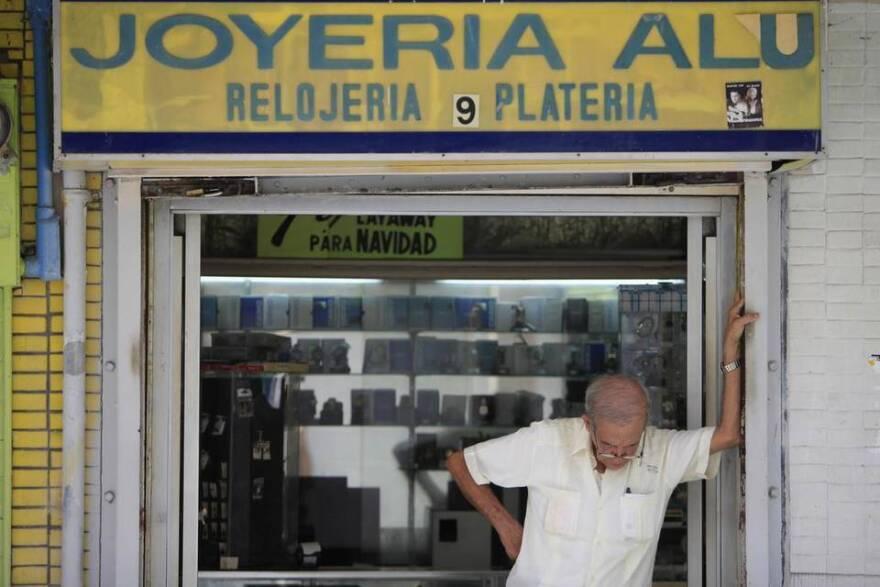 puerto_rico_economy.jpg
