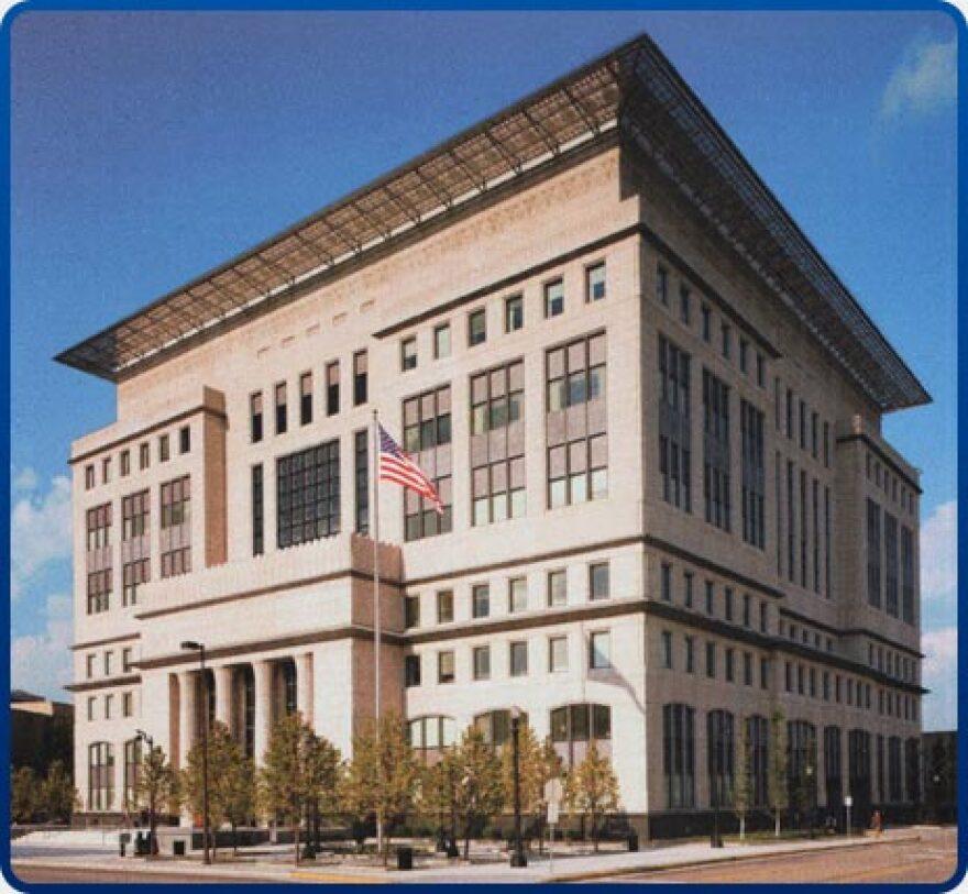 Charleston_District_Court.jpg