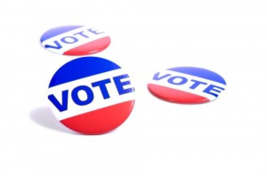 vote-button-300x199.jpg