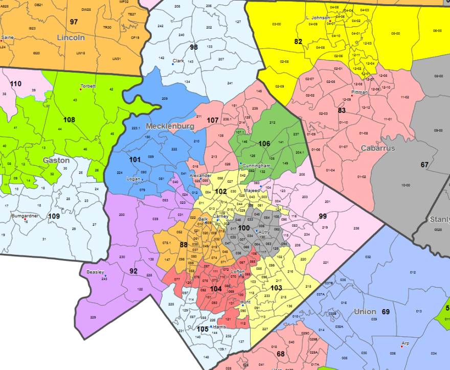 newhousemap.PNG