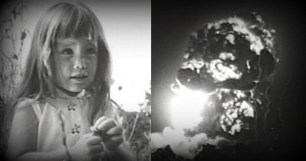 When LBJ's Infamous 'Daisy' Ad Changed Politics Forever   KUT Radio,  Austin's NPR Station