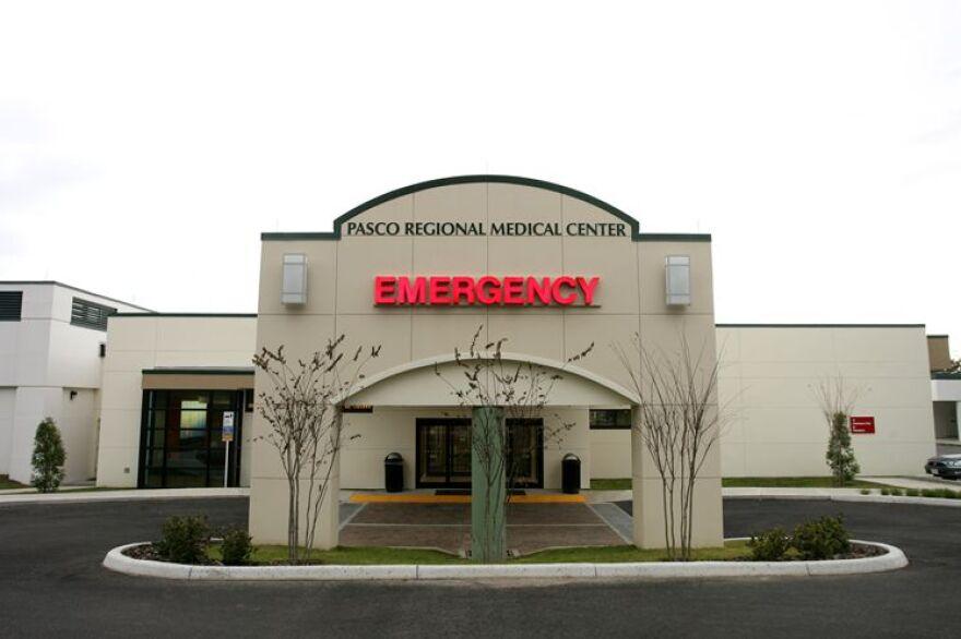 Pasco Regional Medical Center_0.jpg