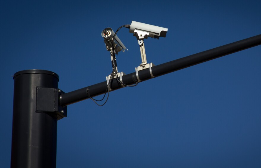 traffic_cameras_dave_dugdale.jpg