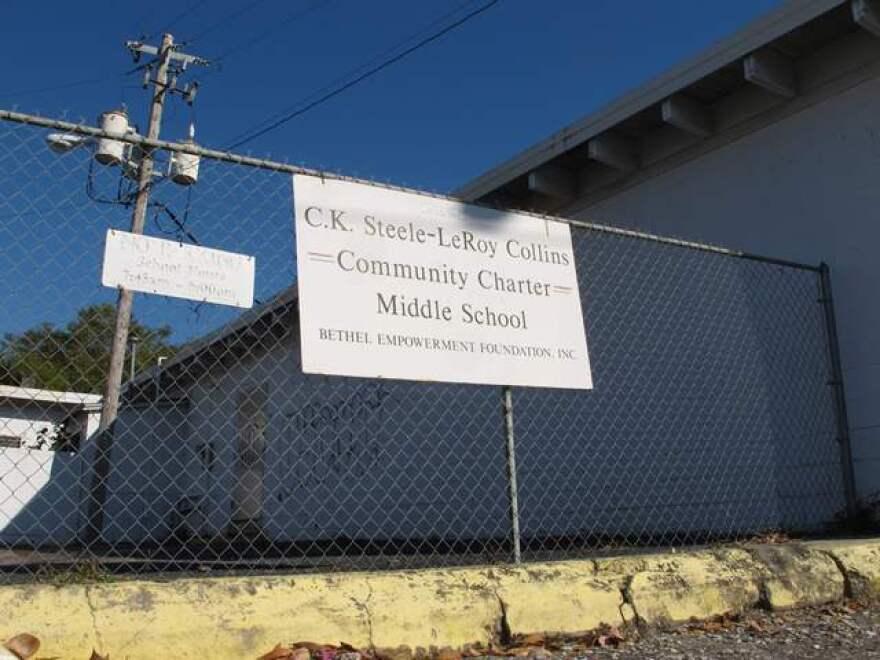 12-13-15_CharterSchools_M.jpg