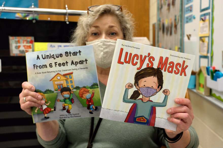 CMS mask books.jpg