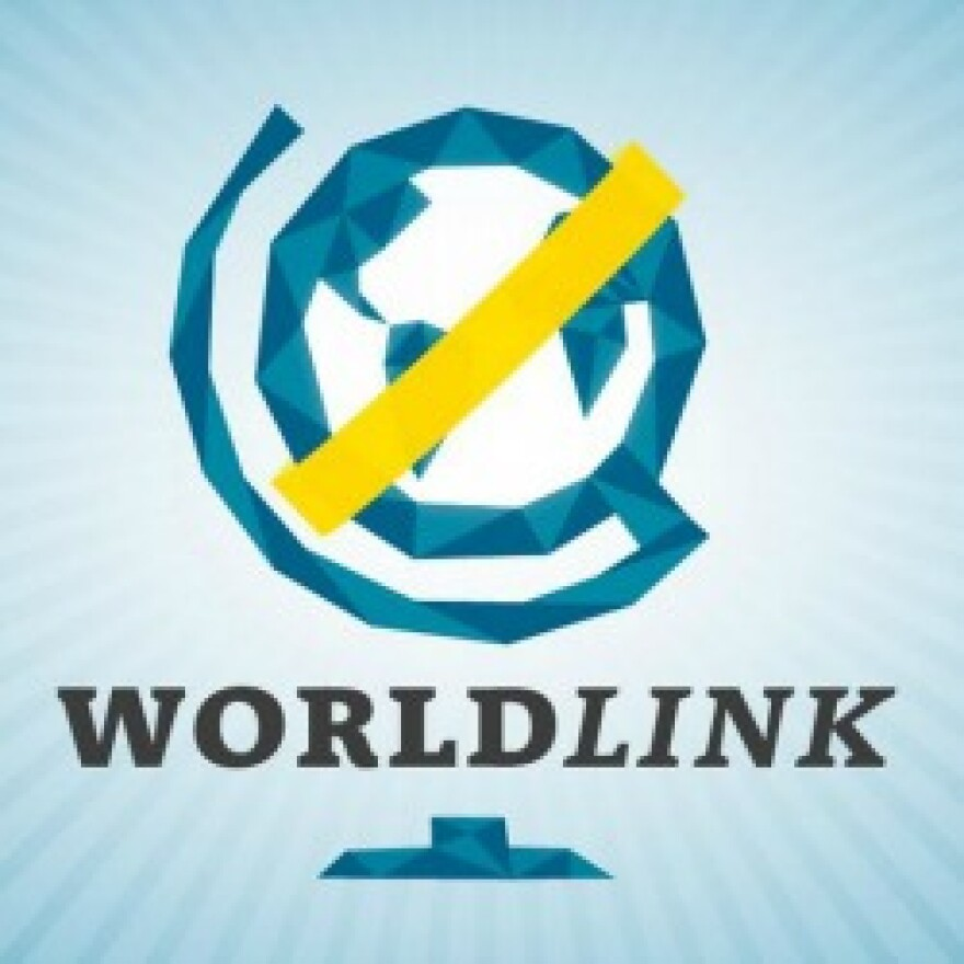 world_link_new_logo.jpg