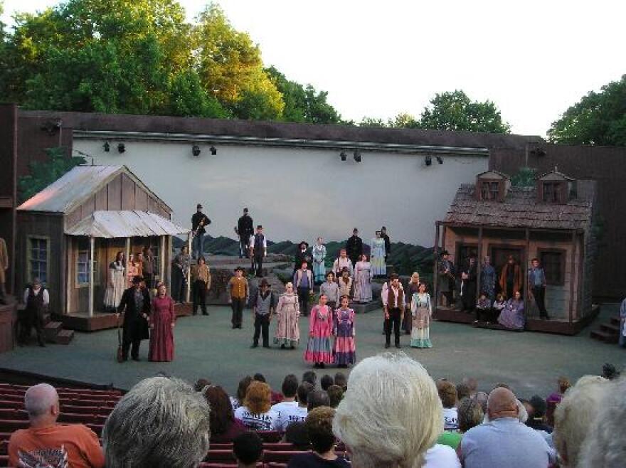 TheaterWV.jpg