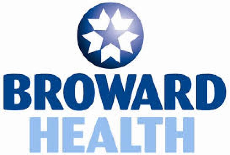 broward_health.jpg