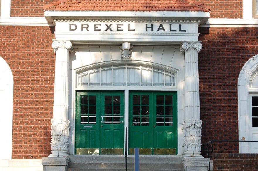 drexel_hall.jpg