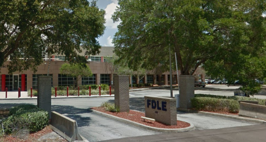 fdle_tampa_office_google_maps.png