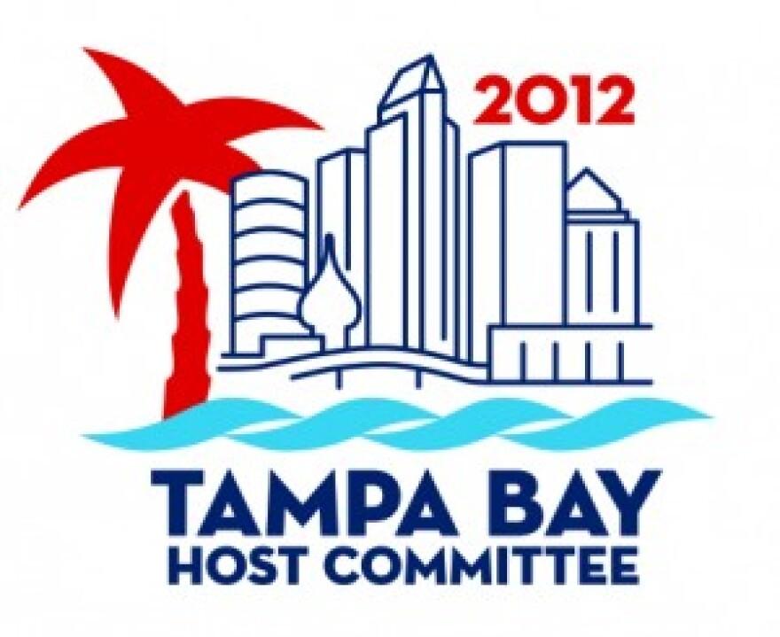2012-tampa-bay-host-committee-300x245.jpg