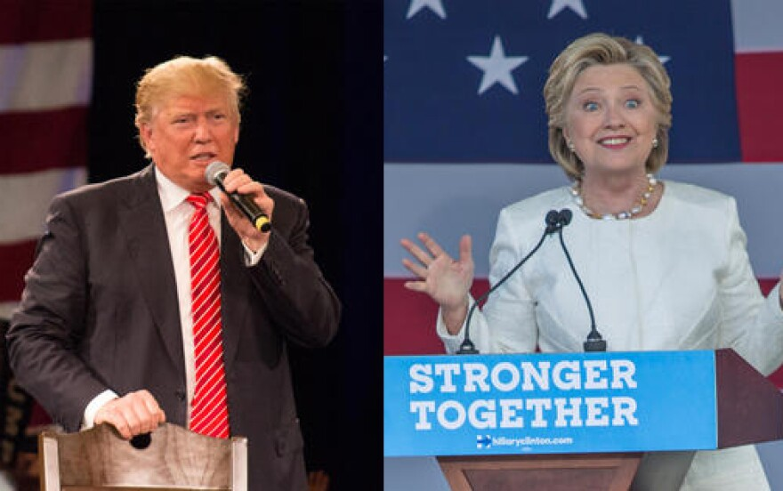 Trump-Clinton2.jpg
