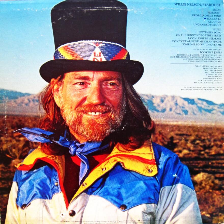 Willie-Nelson-Stardust-Back.jpg