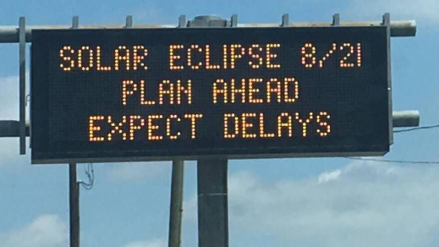 eclipse_sign.jpg