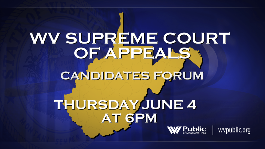 wv_supreme_court_forum_-_tune_in.png