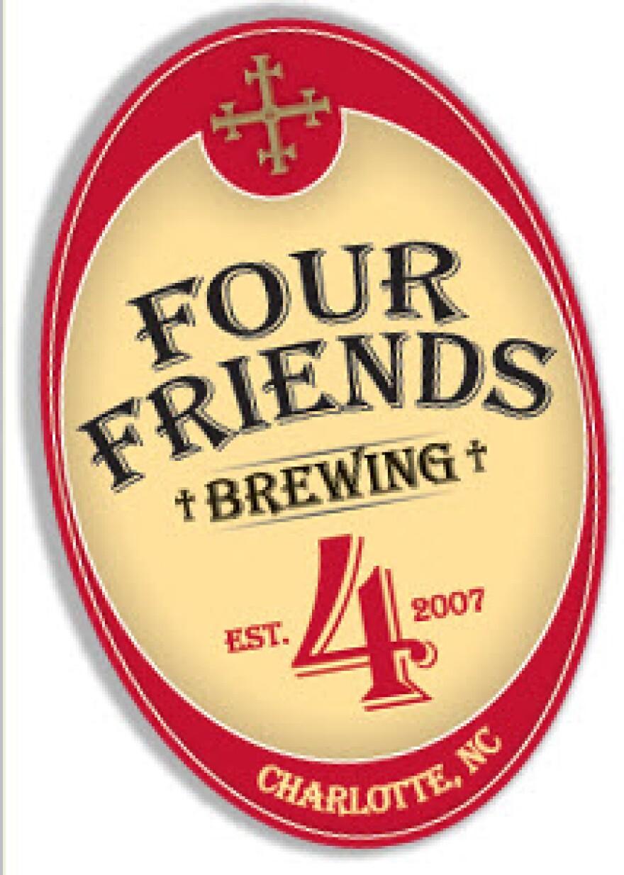 4Friends.jpg