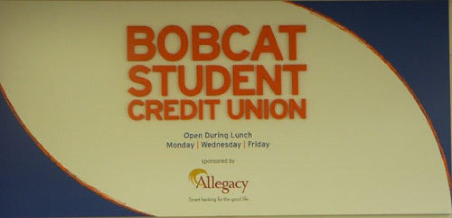 Student-Credit-Unions-006.jpg