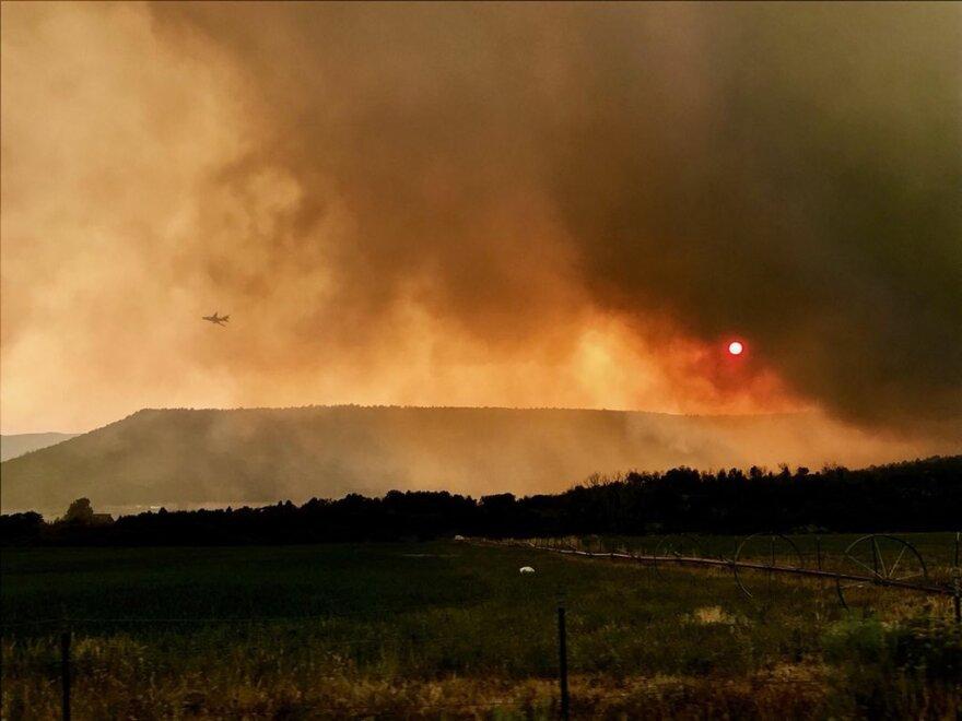 hilltopfire.jpg
