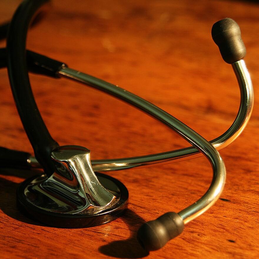 accounted_for_health.jpg