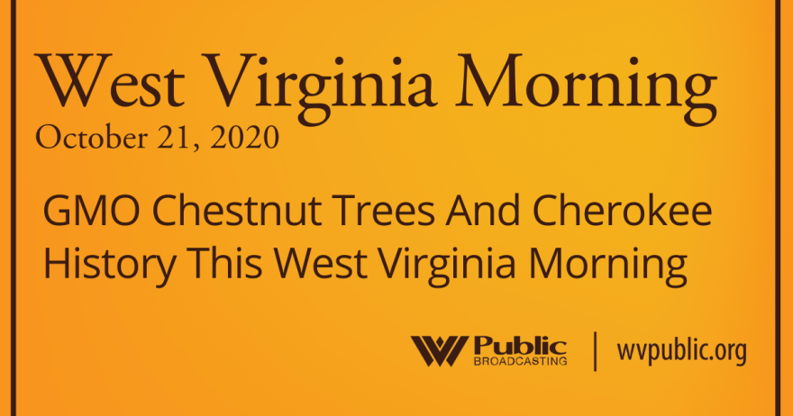 102120 Copy of West Virginia Morning Template - No Image.png
