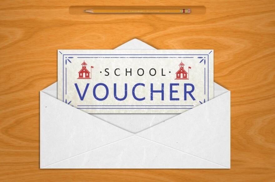 SchoolVoucher_2_jpg_800x1000_q100.jpg