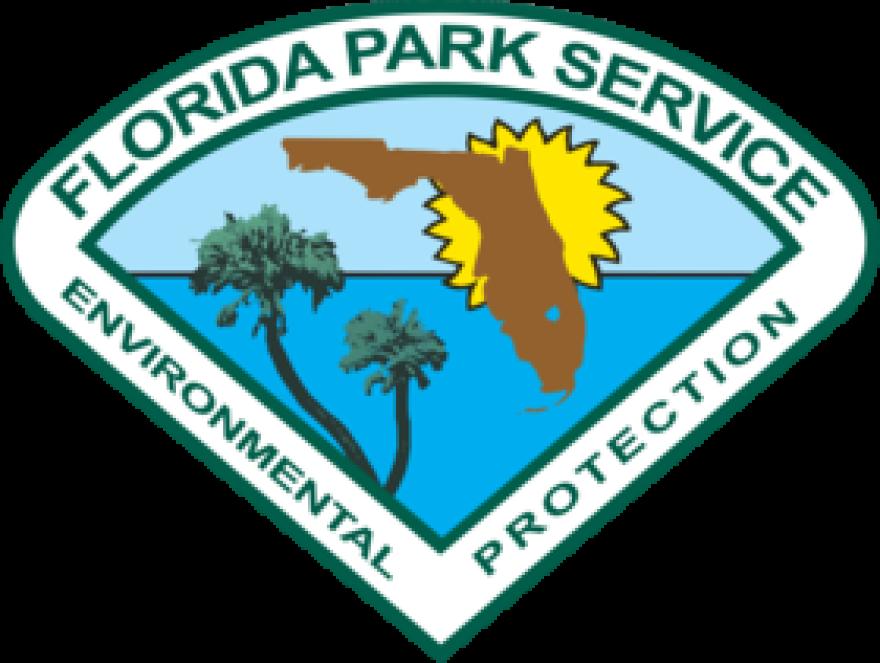 florida-park-service-logo.png