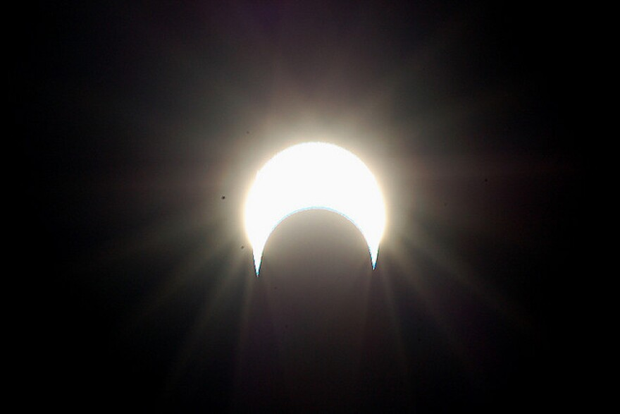 eclipse.asifch.jpg