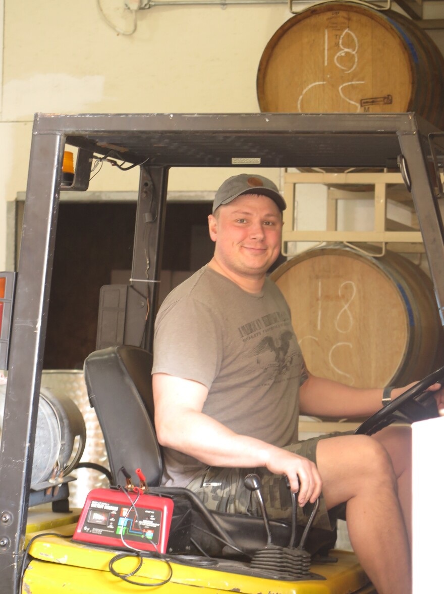 brandon_skarsten_yellowstone_cellars_winery.jpg