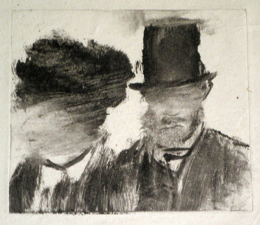 Degas_Heads of a Man and a Woman.jpg