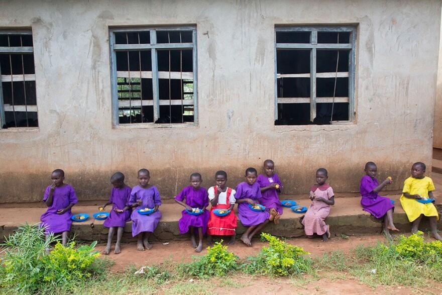 School Meal Uganda courtesy ISU.jpg