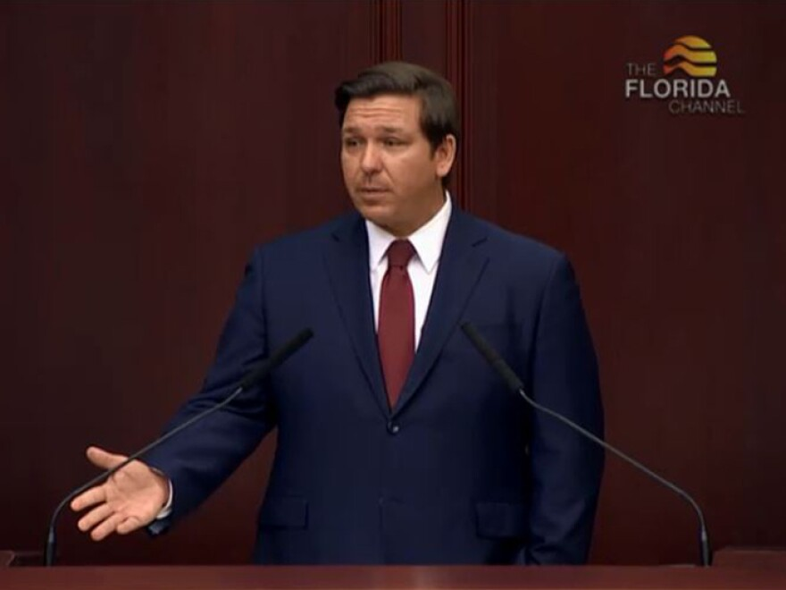 gov._ron_desantis_state_of_the_state__3-2019_.jpg