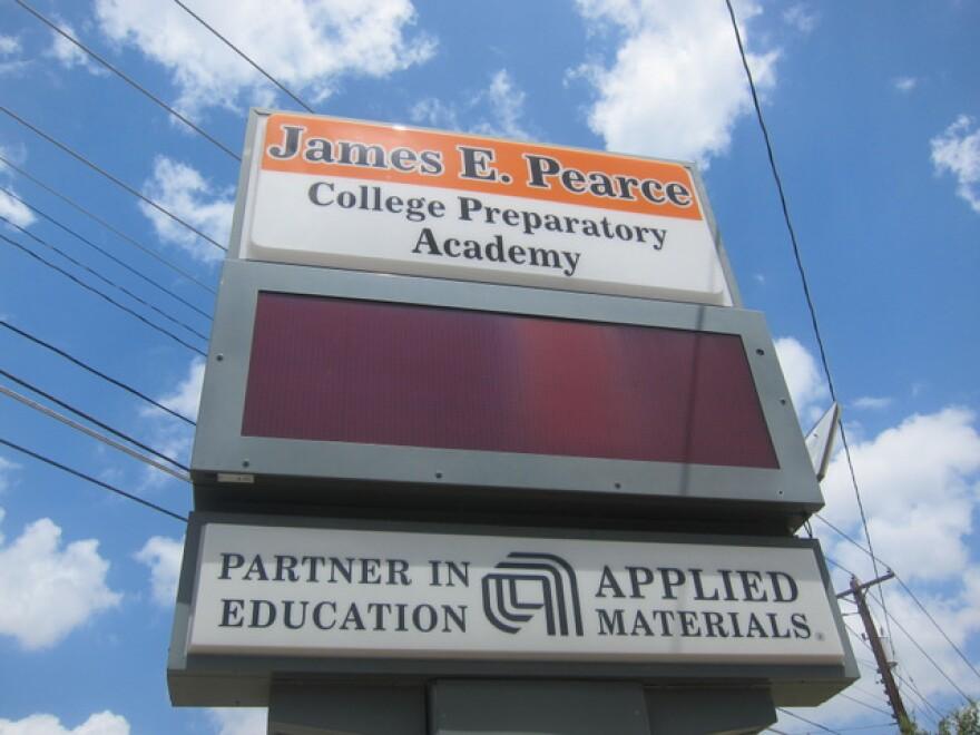 1-Pearce Middle School by Nathan Bernier (1).JPG