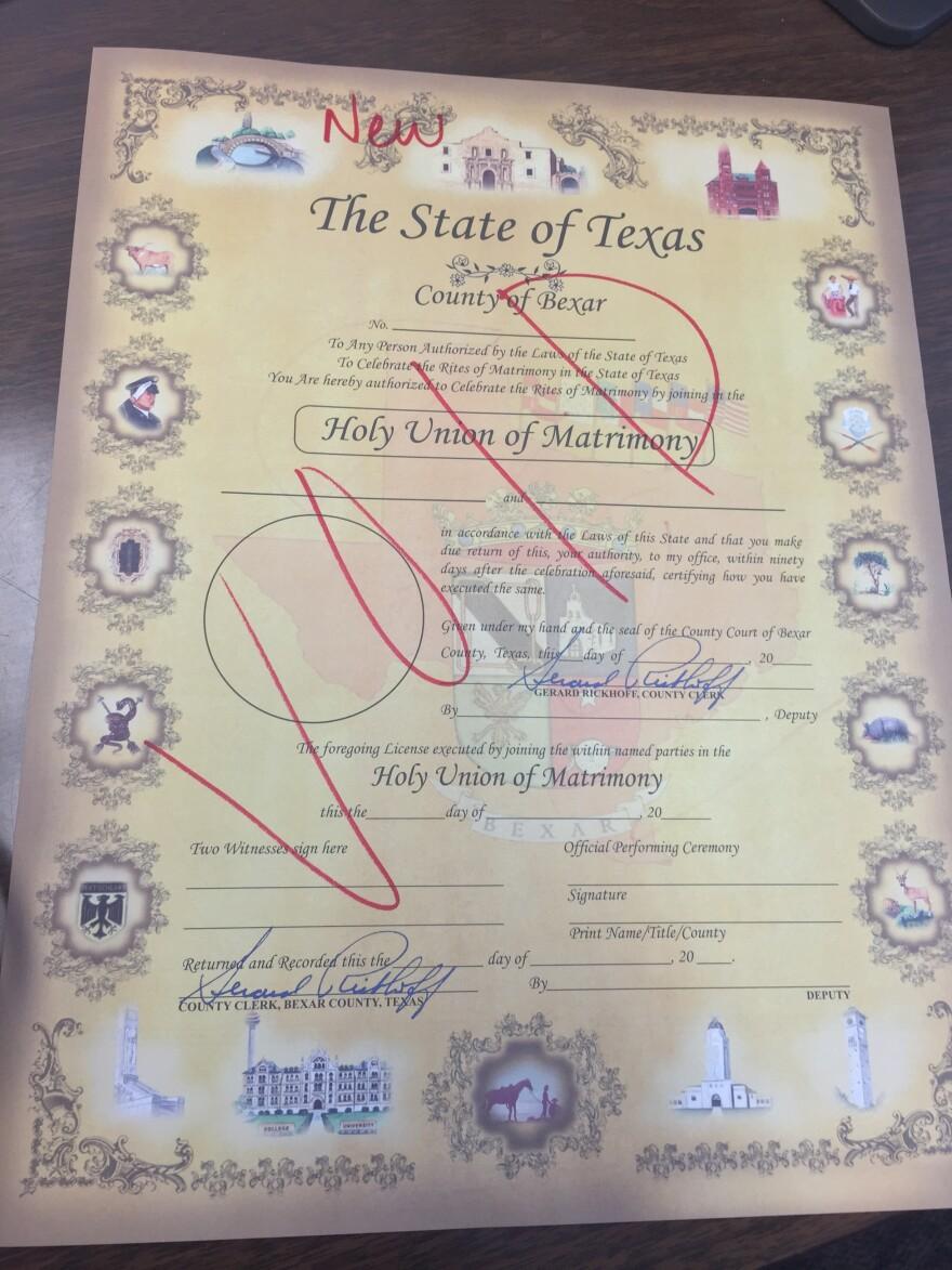 Bexar-County-Marriage-License_2.jpg
