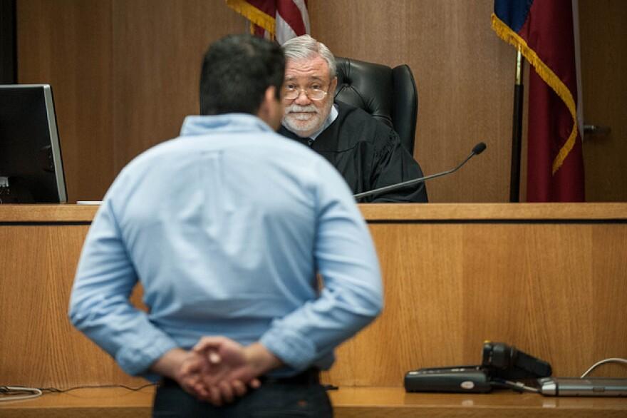 Veterans_Court5.jpg