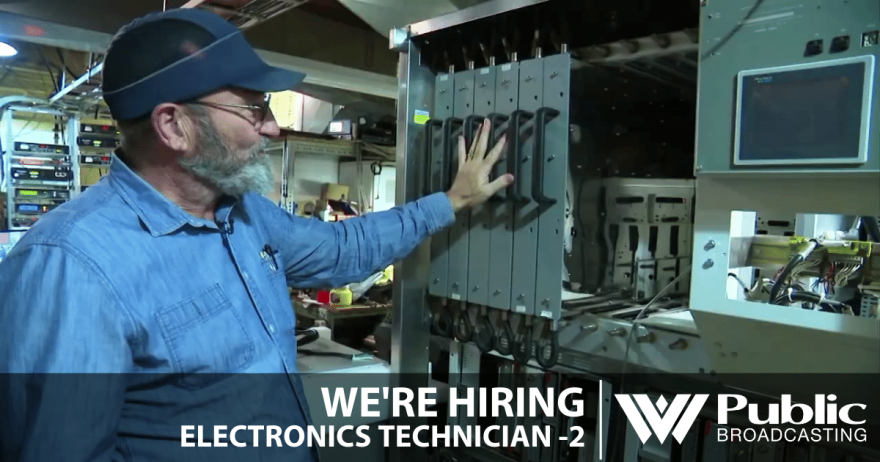 job_posting_-_eletronics_technician_2.png